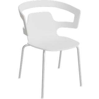 Preview of Segesta Chair 500