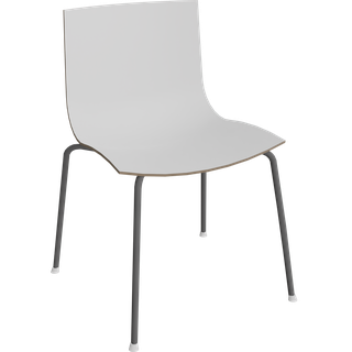 Preview of Catifa 46 0251 Chair