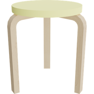 Preview of 60 stool