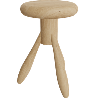 Preview of Baby Rocket Stool