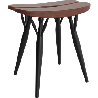 Preview of Pirkka Stool