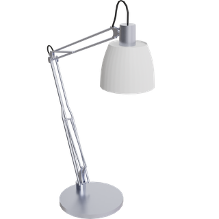 Preview of Opera Desk Lamp