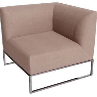 Preview of Cor Mell 04 Sofa