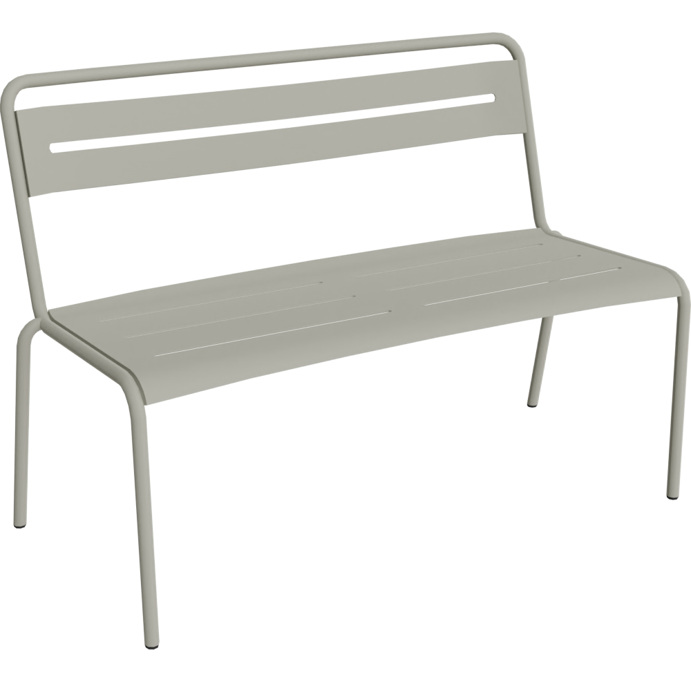 free try out of star bench from emu in 3d vr and ar. Black Bedroom Furniture Sets. Home Design Ideas