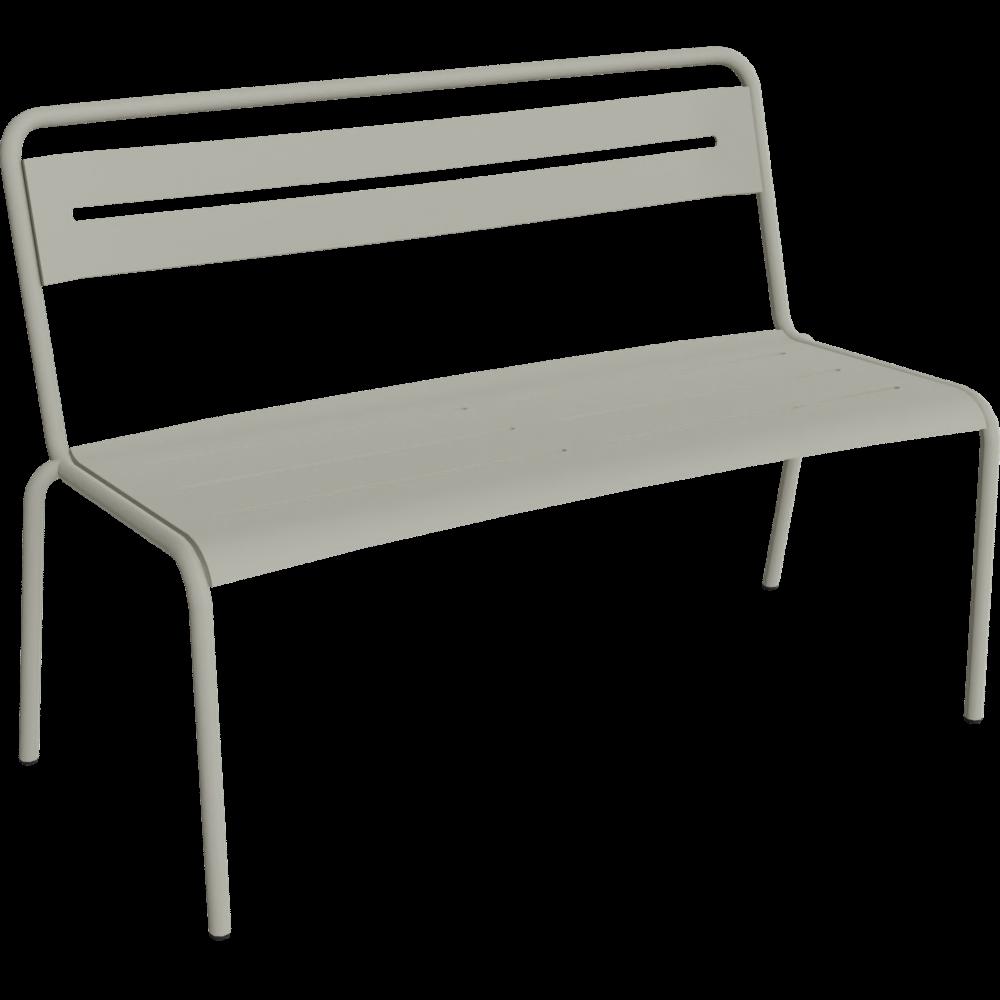 ikea balkontisch balkontisch klappbar ikea wohndesign askholmen balkontisch ikea balkontisch. Black Bedroom Furniture Sets. Home Design Ideas