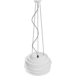 Preview of Le soleil Pendant Lamp