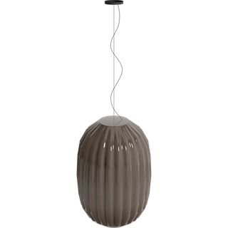 Preview of Plass Pendant Lamp