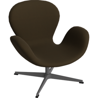 Preview of Arne Jacobsen Swan Chair