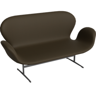 Preview of Arne Jacobsen Swan Sofa