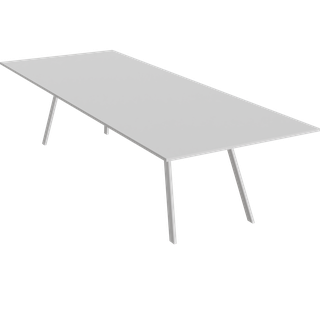 Preview of LinoT Table