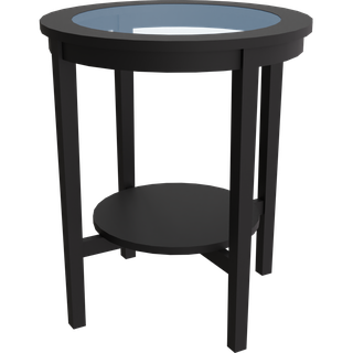 Preview of Malmsta side table