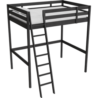 ikea broplaner interesting elegant trendy ikea badplaner with ikea badplaner with ikea. Black Bedroom Furniture Sets. Home Design Ideas