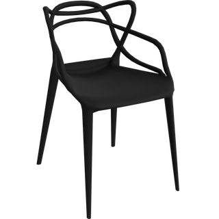 Preview of Masters Chair