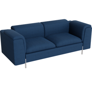 Preview of Hybride Sofa