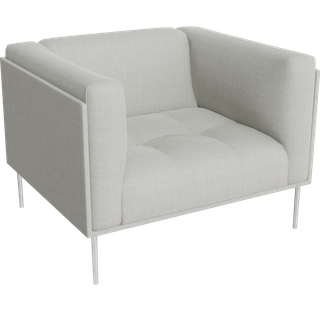 Preview of Rod Armchair
