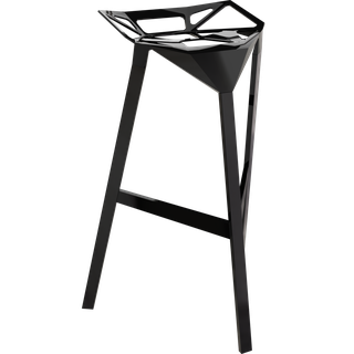 Preview of Magis Stool One