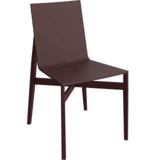 Preview of Who Chair