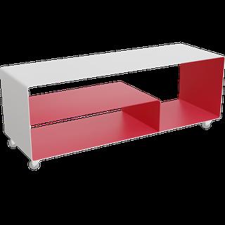 Preview of Sideboard R 111N