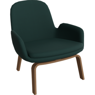 Preview of Era Lounge Chair