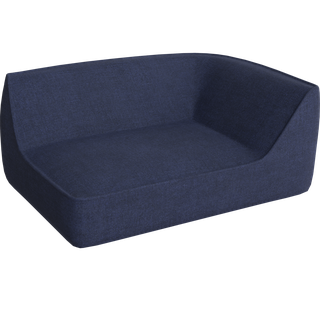 Preview of Paola Lenti SO 05 Sofa