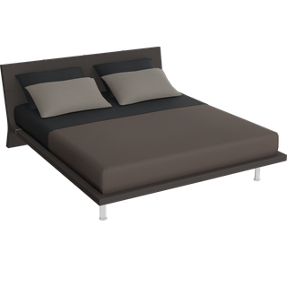 Preview of Angie Double Bed