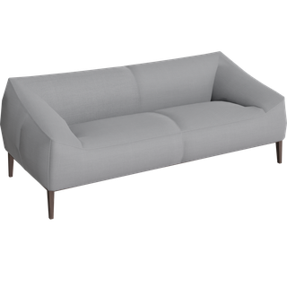 Preview of Carmel Sofa
