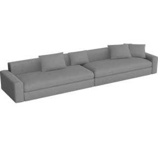 Preview of Dune Sofa 04