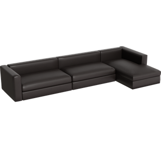Preview of Dune Sofa 06