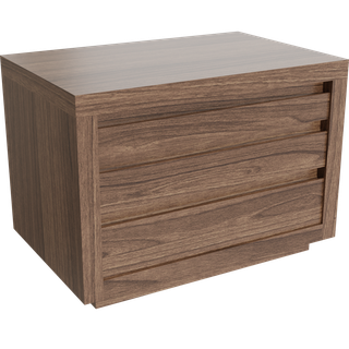 Preview of Kyoto Nightstand