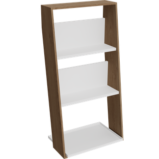Preview of Storage Lean Small