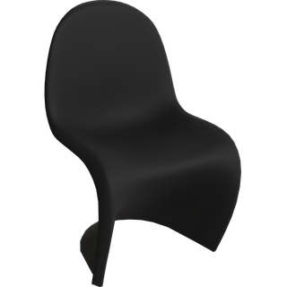 Preview of Panton Chair
