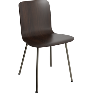 Preview of Hal Ply Tube Chair